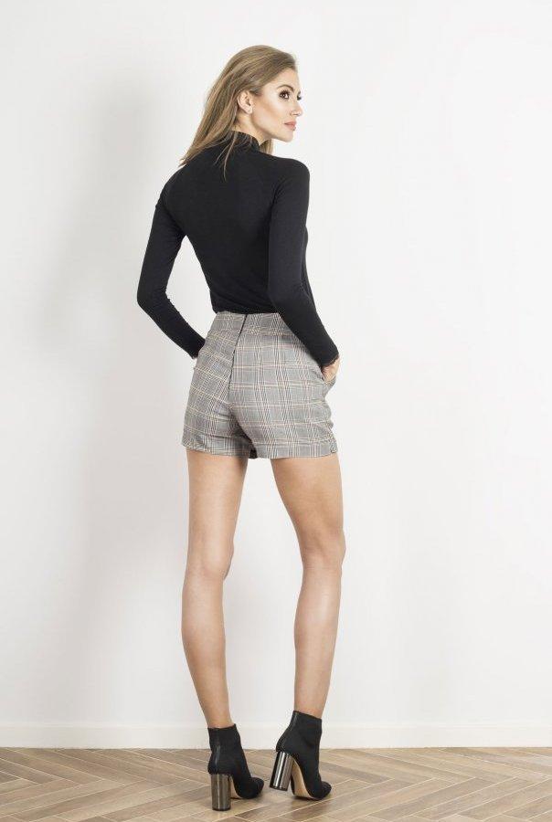 Spodnie BLAIRE-KRATKA