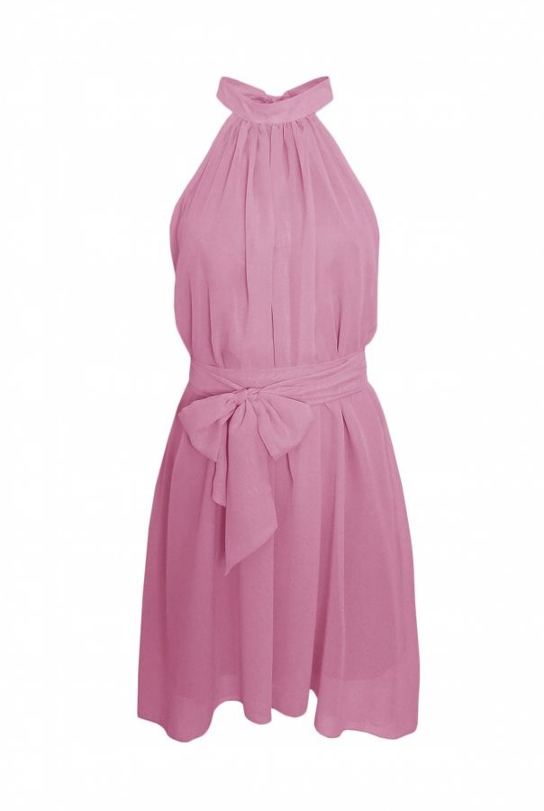 Sukienki 216-WRZOS