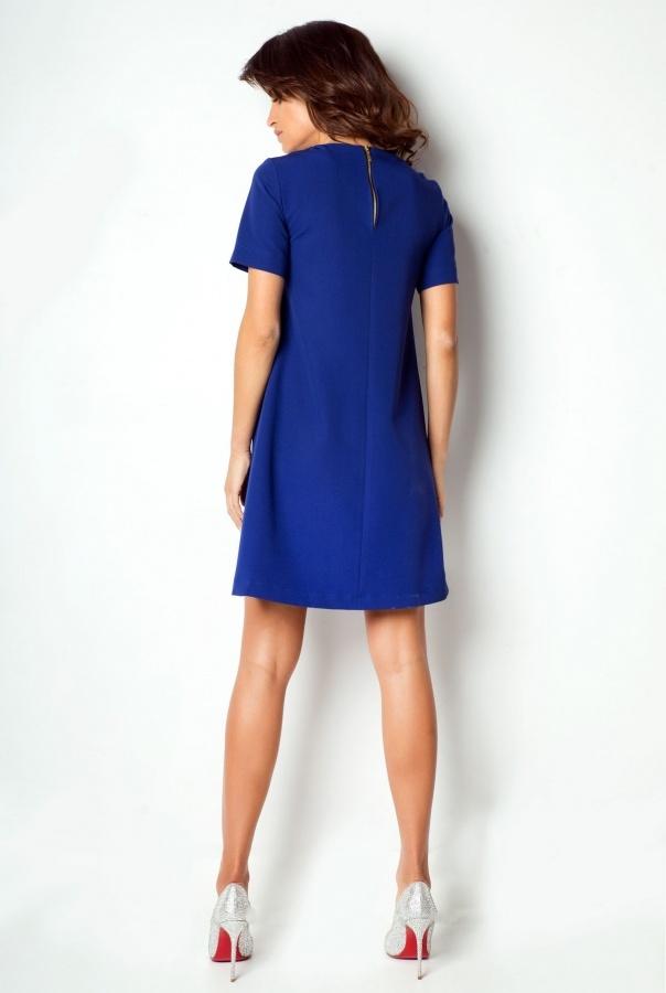 Sukienki P17-CHABER