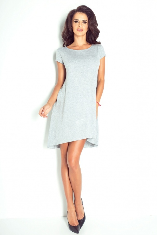 Sukienki 195-SZA