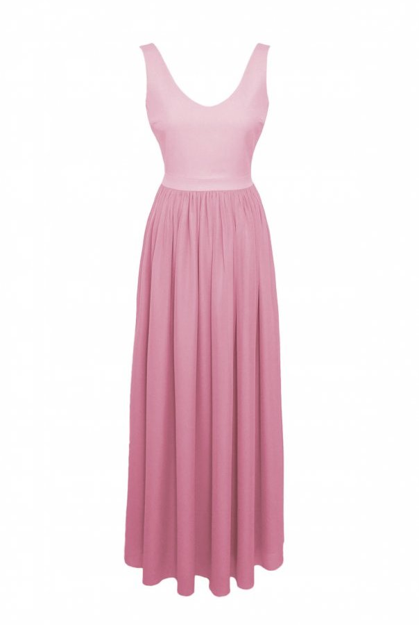 Sukienki 219-WRZOS