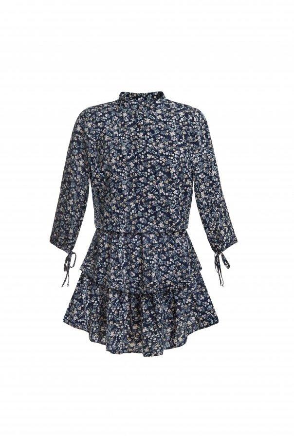 Sukienki 269-WZÓR